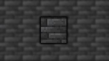 Better Tiling Deepslate Tiles Minecraft Texture Pack