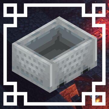 Redstone Minecart Minecraft Texture Pack