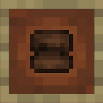 Adrestio's Stealthy Leather Minecraft Texture Pack