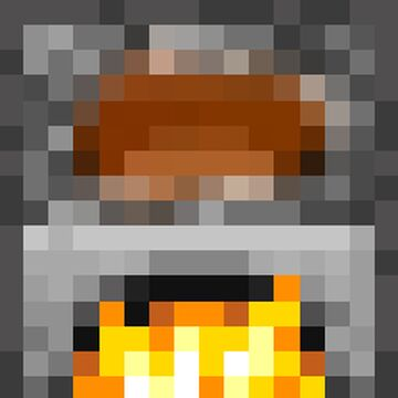 Cobble-Furnaces Minecraft Texture Pack