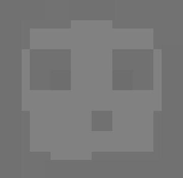 Ocean 16x16 custom textures Minecraft Texture Pack