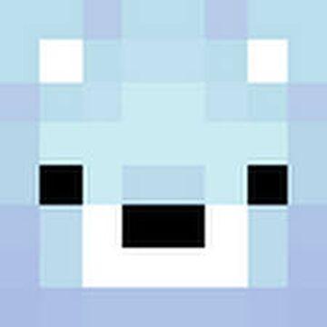 wallibear texture pack Minecraft Texture Pack