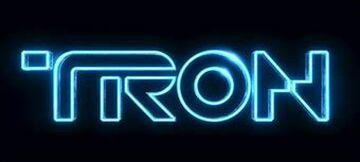 ItzGlimpse Tron Reupload Remastered Minecraft Texture Pack