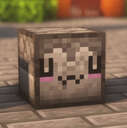 OwO Pack Minecraft Texture Pack