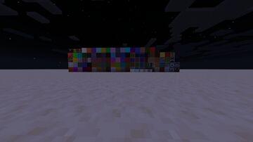 Lt. Strawberry's Pack v8 {Development 2R} Minecraft Texture Pack