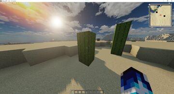 texture 64x64 Minecraft Texture Pack
