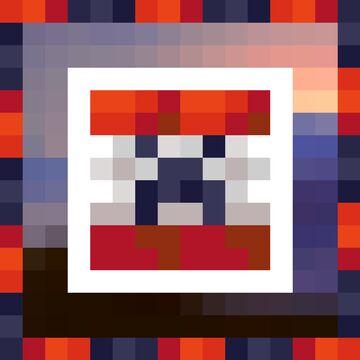 Alternate TNT Minecraft Texture Pack