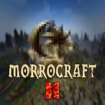 MorroCraft II (16x16) 1.13-1.17+ Minecraft Texture Pack