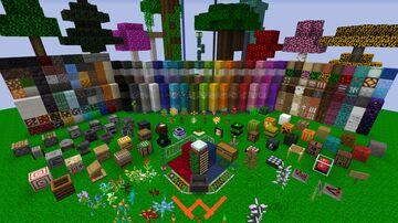 k4piYT GreenMode (optifine) Minecraft Texture Pack