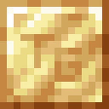 Totem Gold Minecraft Texture Pack