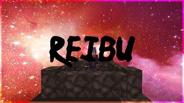 Reibu 16x (RED) Minecraft Texture Pack