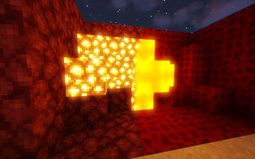 Timeless Phoenix Minecraft Texture Pack