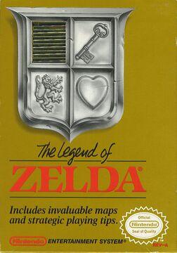The Legend of Zelda Blocks Minecraft Texture Pack