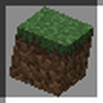 Rotating Items Minecraft Texture Pack