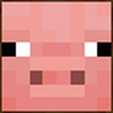 The Painting Pack Minecraft Texture Pack