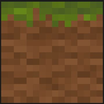 WoolWorld (1.0 beta) Minecraft Texture Pack
