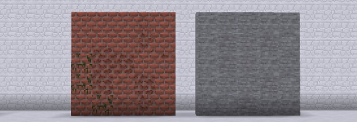 Randomized Textures