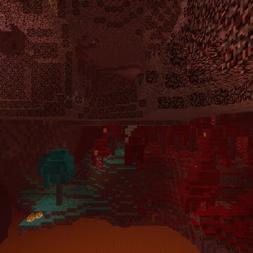 Time's Panoramas (1.16 Edition) Minecraft Texture Pack