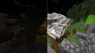 Nightly 1.16/1.15 Minecraft Texture Pack