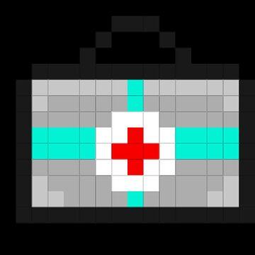 Survival Kit Minecraft Texture Pack