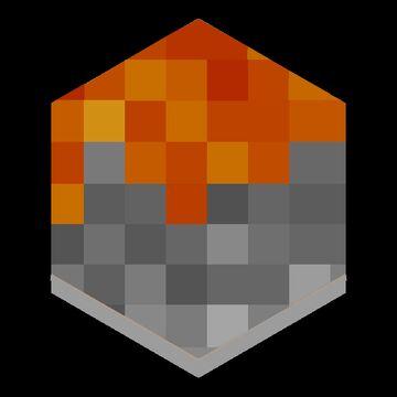 Minecraft Dungeons Cursors Minecraft Texture Pack