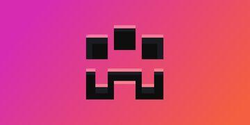 DunJava: Prefabs Minecraft Texture Pack