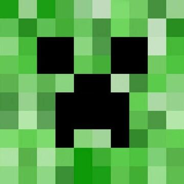 """""""Creeper, Aww Man"""" Explosion Sounds Minecraft Texture Pack"""