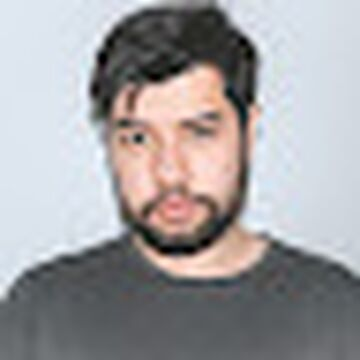 Levi Niha Minecraft Music Replacement Minecraft Texture Pack