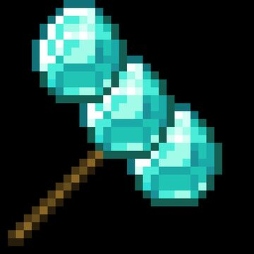 Accurate Tools Minecraft Texture Pack