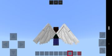 Amazing Survival Resource Packs (ASRP) V1 Minecraft Texture Pack