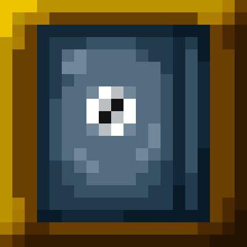 [Jappa] One-Eyed Squid [1.15/1.16/1.17+] Minecraft Texture Pack