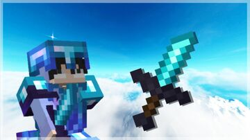 Shyne [16x] | 1.8.9 Texture Pack Showcase | My 200 Subscribers Pack! Minecraft Texture Pack
