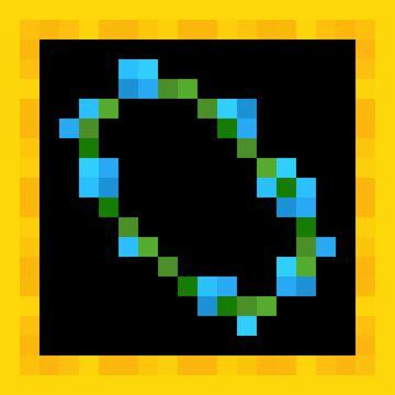 Flower Crowns Minecraft Texture Pack