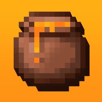 HoneyHoneyBee Minecraft Texture Pack