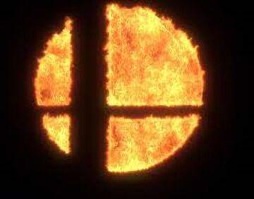 (READ DESC.) Super Smash Bros. Menu music pack Minecraft Texture Pack