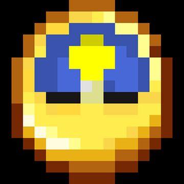 Clock Variant Minecraft Texture Pack