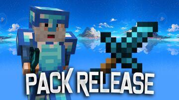 Gnomish's Mash-Up 16x Pack Minecraft Texture Pack