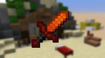 Standoff v3 Minecraft Texture Pack