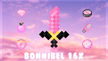 Bonnibel 16x | Princess Bubblegum Themed Pack Minecraft Texture Pack
