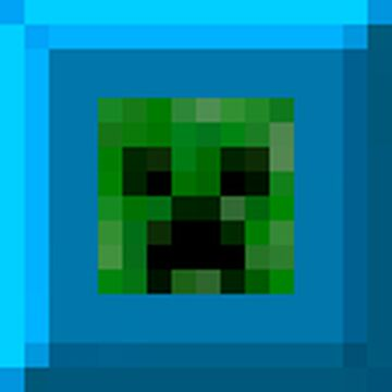 Better Creepers Minecraft Texture Pack