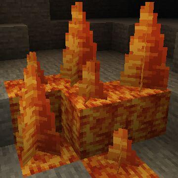Doritostone Minecraft Texture Pack