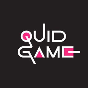 Squid game armor Minecraft Texture Pack