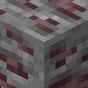 Opristonium Minecraft Texture Pack
