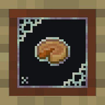 Adrestio's Signature Pie Minecraft Texture Pack