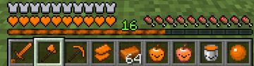 aesocool's texture pack Minecraft Texture Pack