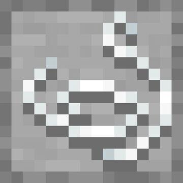 Better String Minecraft Texture Pack