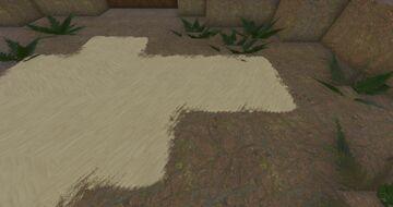 Modern RT Mashup Minecraft Texture Pack