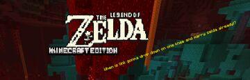 DJ's Zelda Botw Pack Minecraft Texture Pack