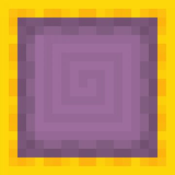 Some Shulkers Minecraft Texture Pack
