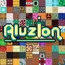 Aluzion 1.8.9 [PVP] [JAVA] Minecraft Texture Pack